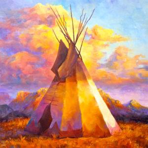 Prairie-Radiance-36x36