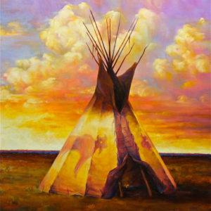 Prairie-Splendor-42x42