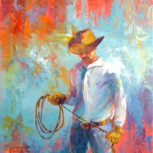 The-Cowboy-Way-10x8