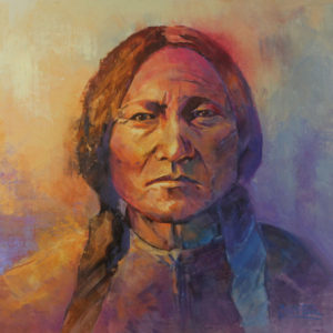 Chief-Sitting-Bull-12x12-colt-idol