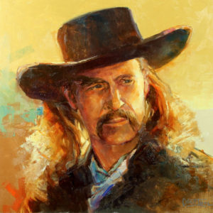 Wild-Bill-Hickok-12x12-colt-idol