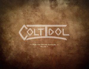 http://coltidolart.com/wp-content/uploads/2017/06/COLTCatalog_vol1_web-1-1-300x232.jpg