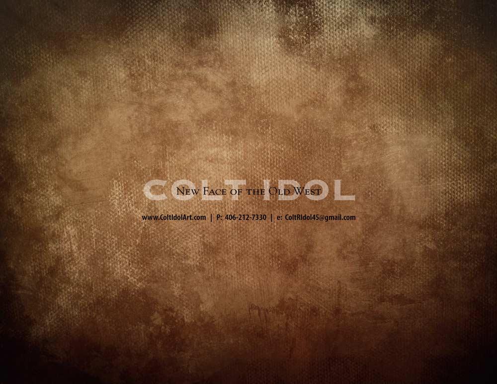 http://coltidolart.com/wp-content/uploads/2017/06/COLTCatalog_vol1_web-36-1.jpg